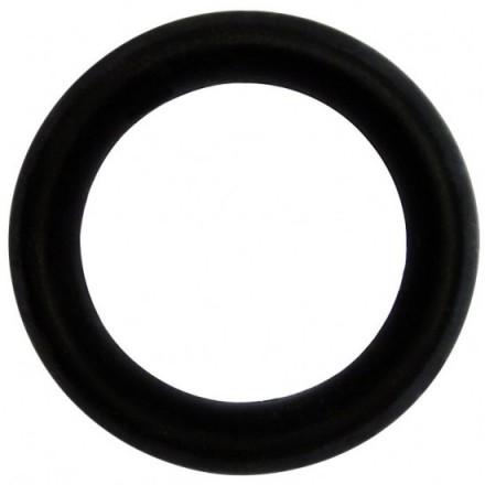 anillo pene negro grande