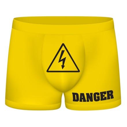funny boxers danger amarillo