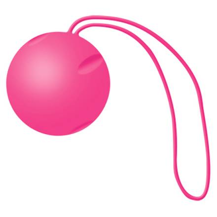 joyballs single rosa turquesa
