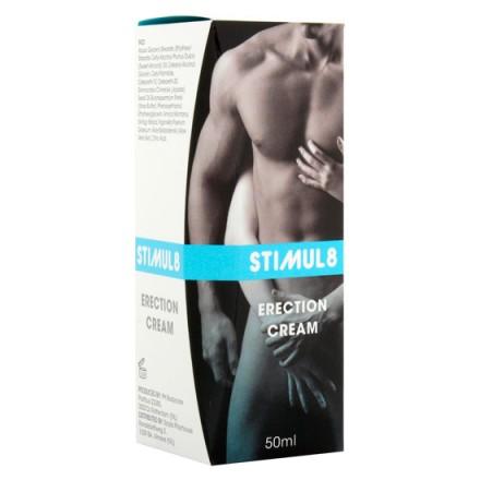 stimul8 crema de ereccion