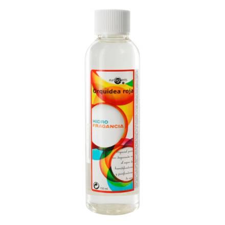 hidrofragancias aroma orquidia roja 150ml