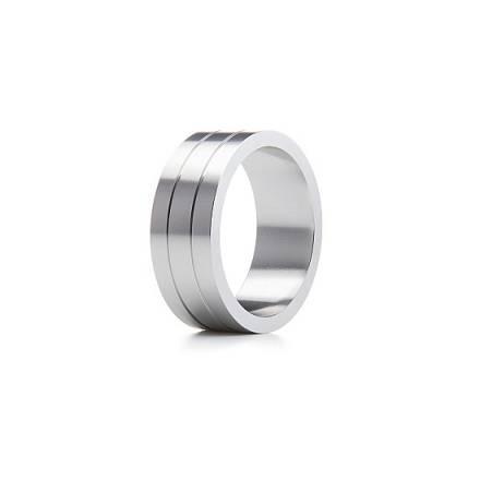 anillo pene metal ii