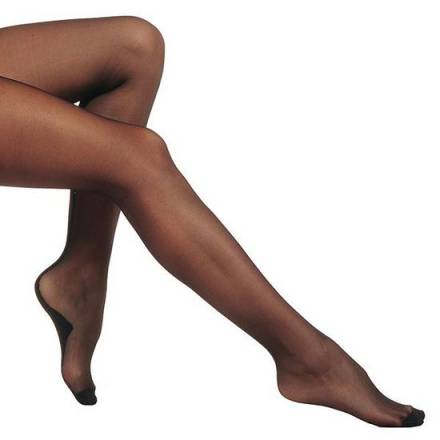 intimax panties stoya negro