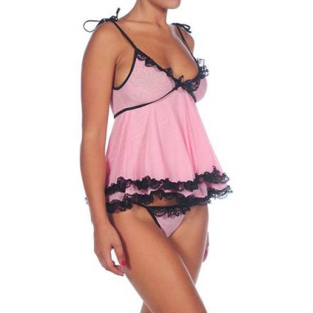 intimax body yasmin rosa