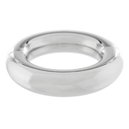 anillo pene ballstretcher 51mm