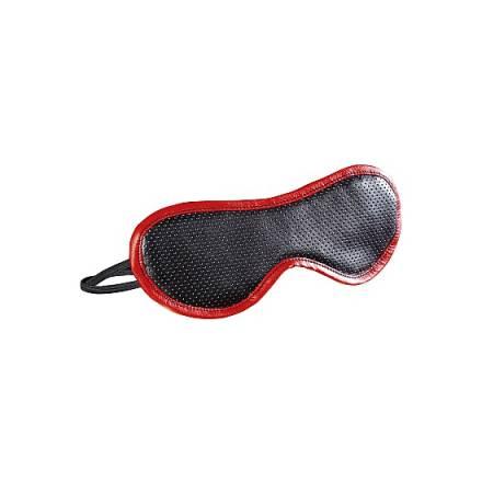 blindfold venda para los ojos