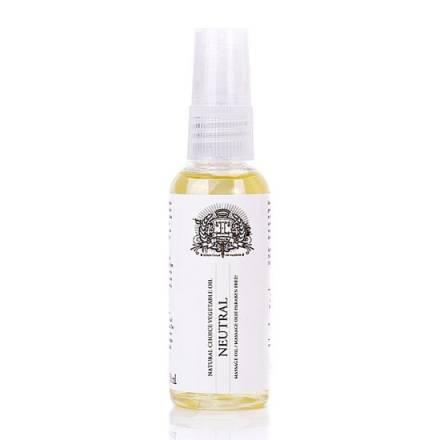 touche massage oil neutro 50 ml