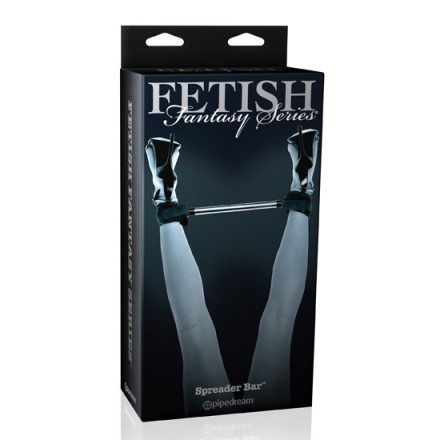 fetish fantasy edicion limitada barra separadora