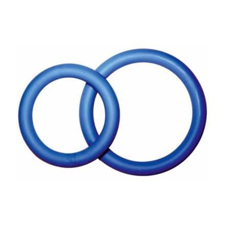 potenz duo anillos pene extra grandes