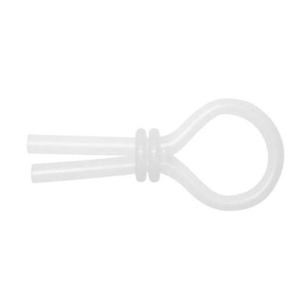varioring anillo para el pene