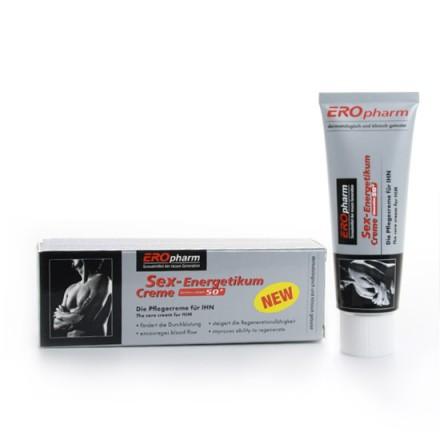 eropharm sex energetukum generacion 50 crema