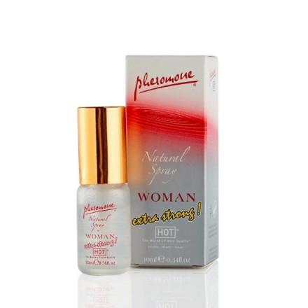 hot perfume con feromonas para mujer extra fuerte