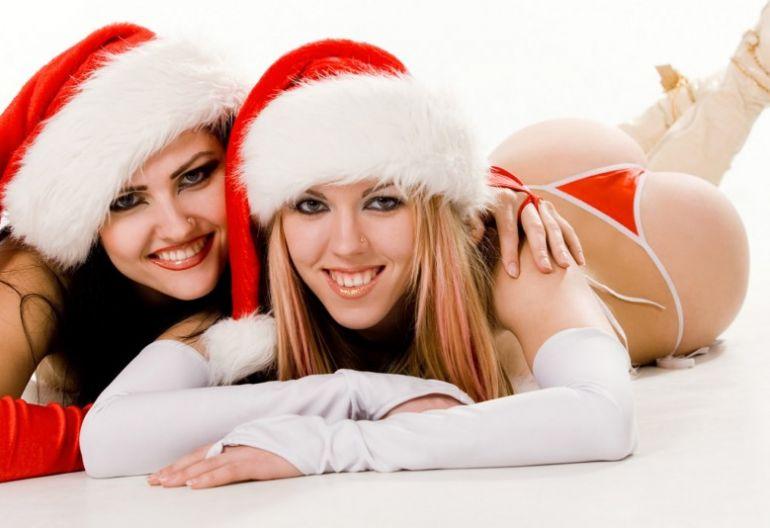Fotos de fiestas sexuales gratis gratis