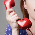 Alcanza el placer intenso con el sexo por teléfono24