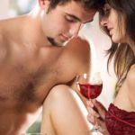las-mejores-recetas-afrodisiacas-5
