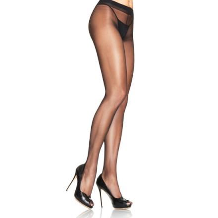 leg avenue panties negros cintura alta