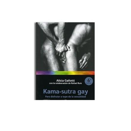 kama sutra gay