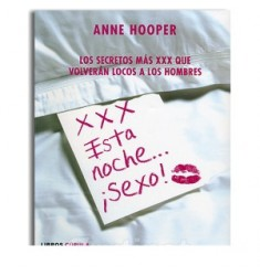 XXX ESTA NOCHE... ¡SEXO!