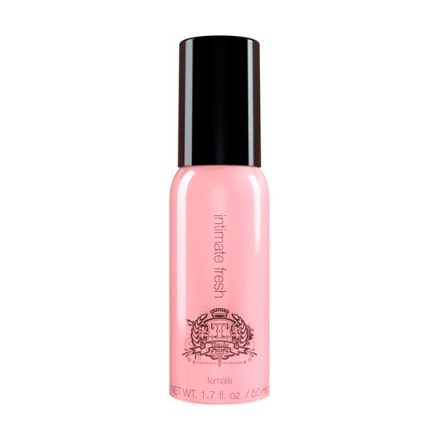 touche refrescante intimo femenino 50 ml