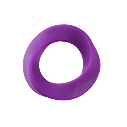 anillo pene normal lila
