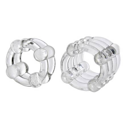 colt enhancer rings anillos para el pene oscuros