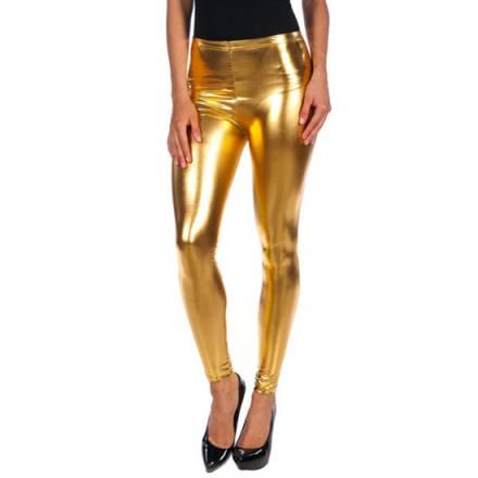 intimax legging gold
