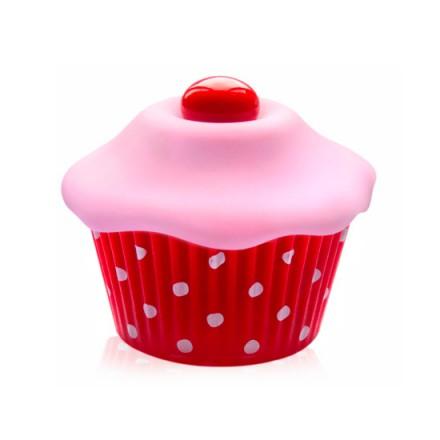 cupcake estimulador
