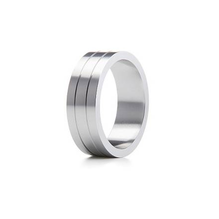 anillo pene metal iii