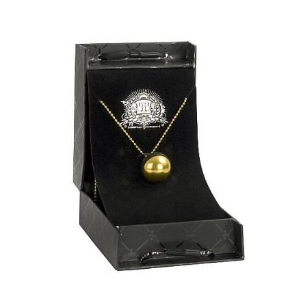 touche princess collar con vibrador plata