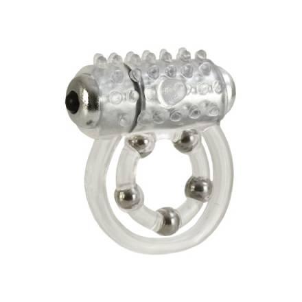 anillo vibrador acuatico