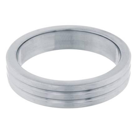 cockring anillo pene 40mm
