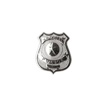 picaresque placa official plata