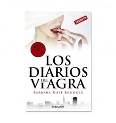 LOS DIARIOS DEL VIAGRA