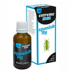 ERO SPANISH FLY EXTREME FOR MEN