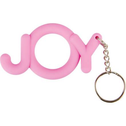 love anillo para el pene ohh rosa