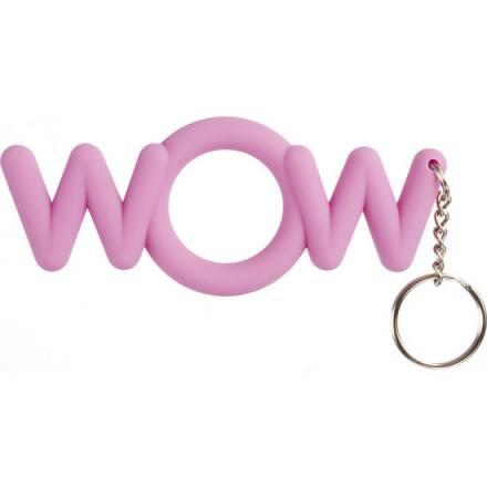 love anillo para el pene wow rosa