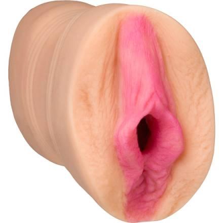 milf in a box masturbador ur3 julia ann