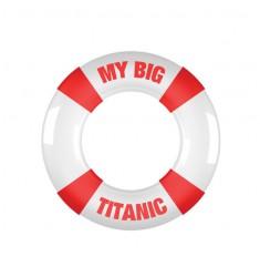 ANILLO PARA EL PENE BUOY MY BIG TITANIC