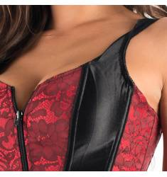 INTIMAX CORSET AVALON