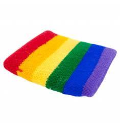 MUÑEQUERA LGBT