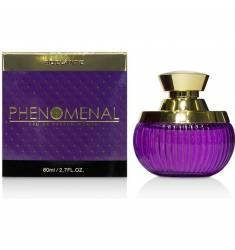 PHENOMENAL PERFUME PARA MUJER 80ML