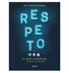 RESPETO: EL SEXO CON SENTIDO