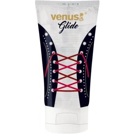 VENUS GLIDE LUBRICANTE BASE DE AGUA 150ML