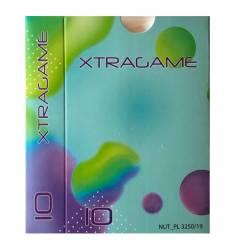 XTRAGAME 5 CÁPSULAS