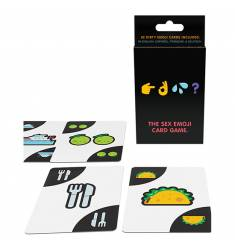 DTF CARD GAME - JUEGO DE CARTAS