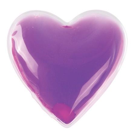 touche masajeador corazon caliente grande