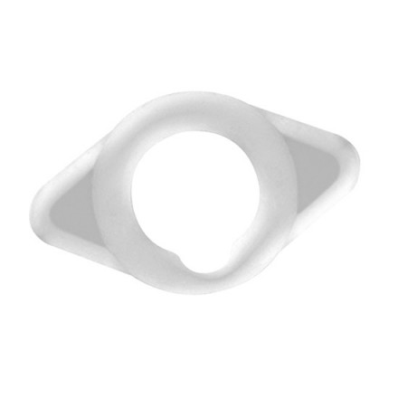 maximus anillo pene extra pequeño