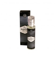 SECRET PLAY PLUS GLAMOUR PERFUME DE HOMBRE CON FEROMONAS