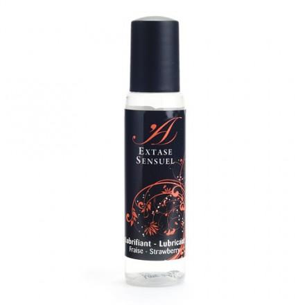 extase sensuel lubricante fresa de viaje