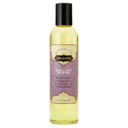 kamasutra aceite de masaje mezcla armoniosa